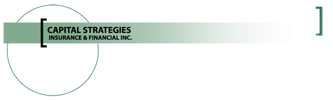 CapitalStrategies-logo1