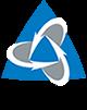 CoreLabs-logo