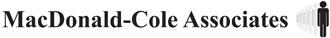 MacDonaldCole-logo