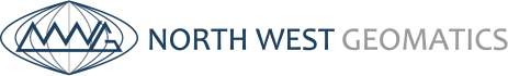 NorthWestGeo-logo