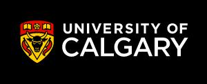UofC-logo
