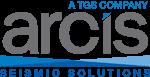 arcis-logo2