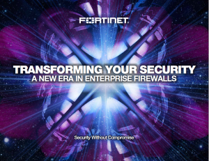 Fortinet-Firewall-WP