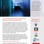 Fortinet-Firewall-WP2