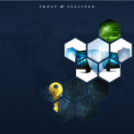 FrostSullivan-Firewall-WP