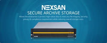 nexsan_assureon_photo1