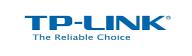 TP-Link Networks