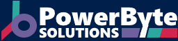 PowerByte Solutions
